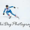 2012 J3 Qualifier Sun SG2 Men-566