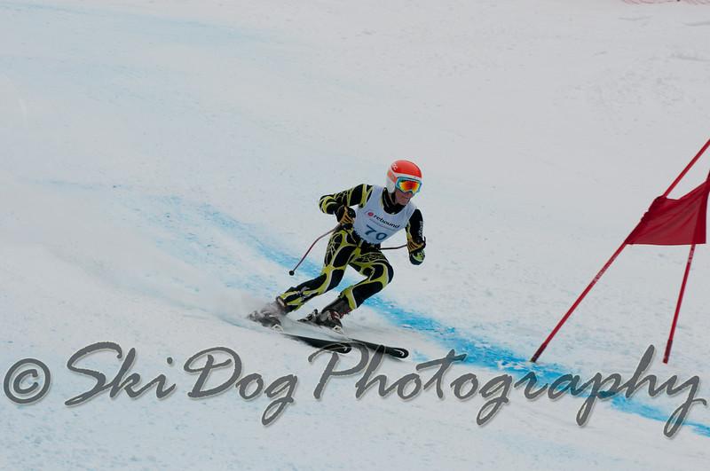 2012 J3 Qualifier Sun SG2 Men-280