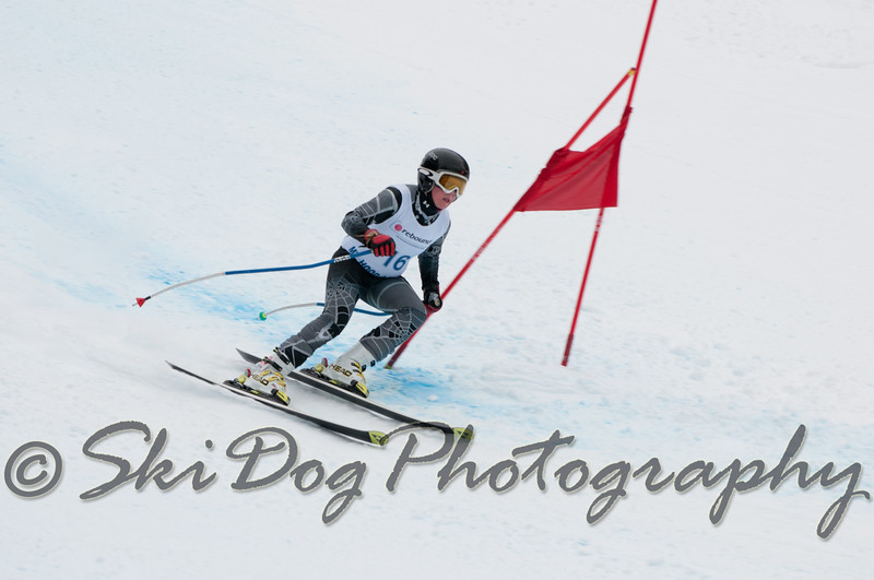 2012 J3 Qualifier Sun SG2 Men-648