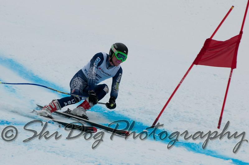 2012 J3 Qualifier Sun SG2 Men-108