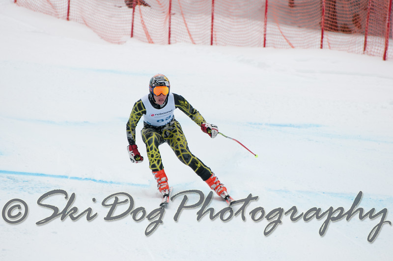 2012 J3 Qualifier Sun SG2 Men-184