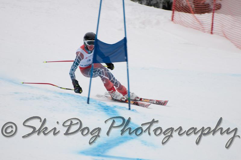 2012 J3 Qualifier Sun SG2 Men-521