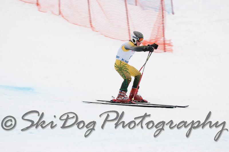 2012 J3 Qualifier Sun SG2 Men-684