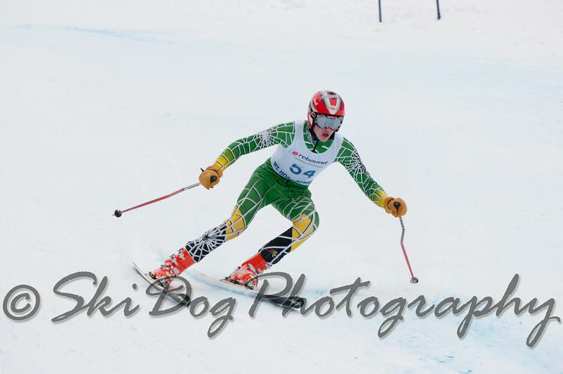 2012 J3 Qualifier Sun SG2 Men-408