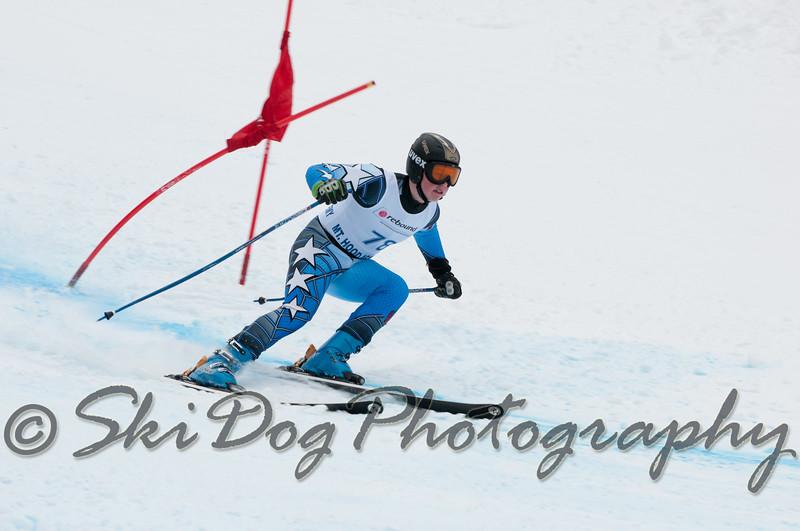 2012 J3 Qualifier Sun SG2 Men-236