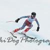 2012 J3 Qualifier Sun SG2 Men-525