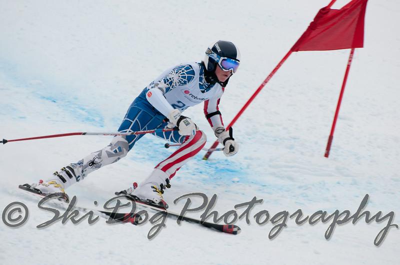 2012 J3 Qualifier Sun SG2 Men-615