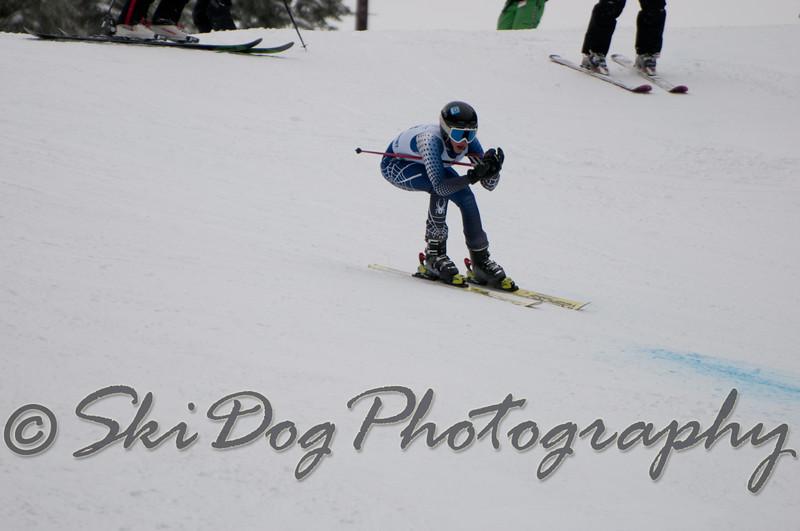 2012 J3 Qualifier Sun SG2 Men-625