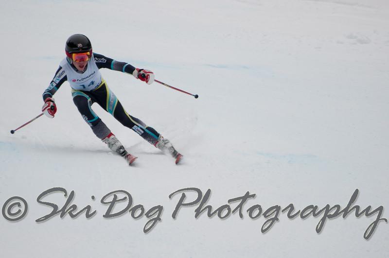 2012 J3 Qualifier Sun SG2 Men-652