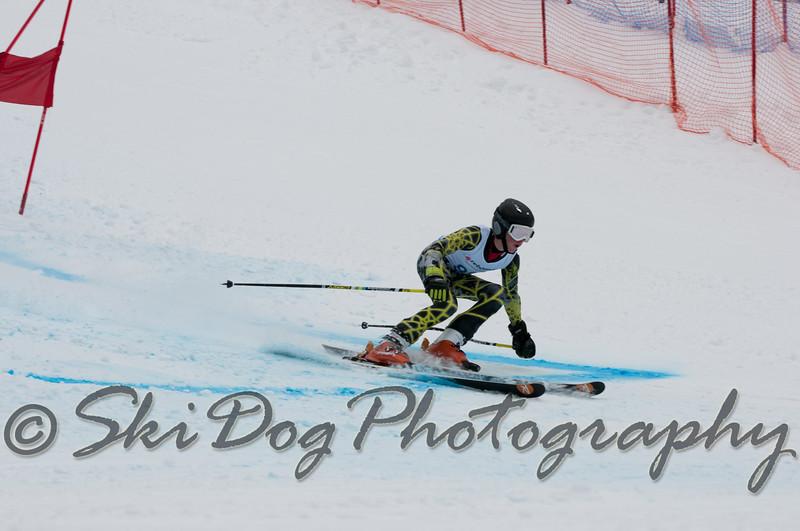 2012 J3 Qualifier Sun SG2 Men-119