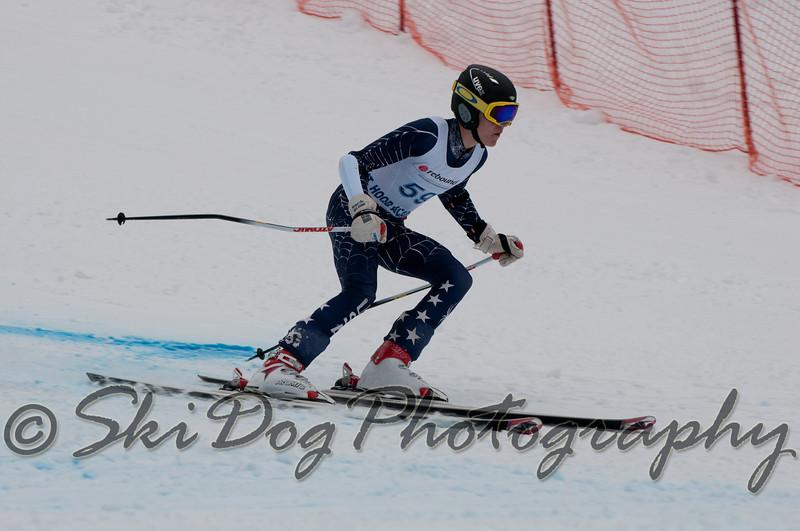 2012 J3 Qualifier Sun SG2 Men-378