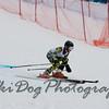 2012 J3 Qualifier Sun SG2 Men-120