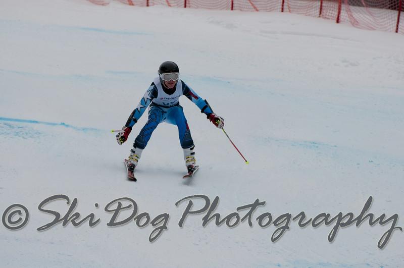 2012 J3 Qualifier Sun SG2 Men-368