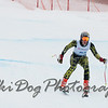 2012 J3 Qualifier Sun SG2 Men-186