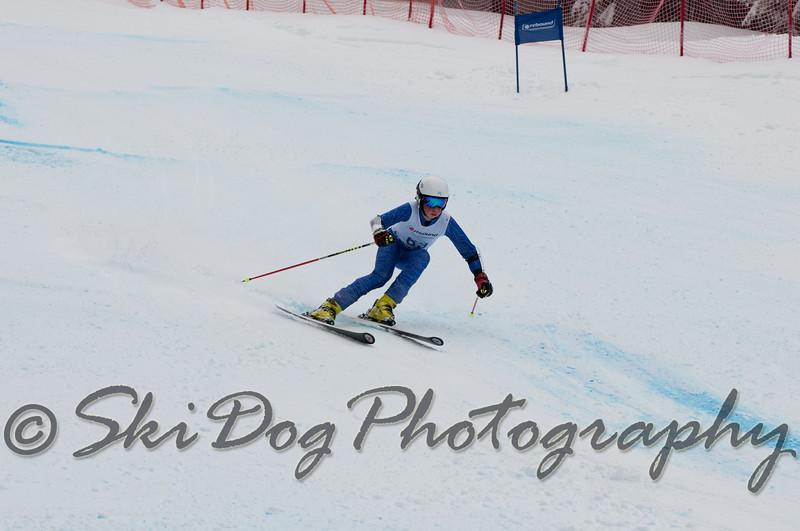 2012 J3 Qualifier Sun SG2 Men-330