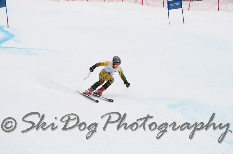 2012 J3 Qualifier Sun SG2 Men-679