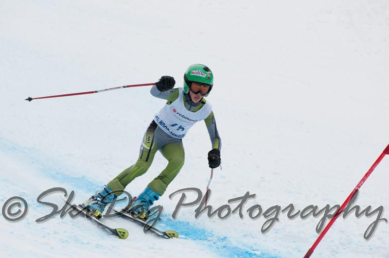 2012 J3 Qualifier Sun SG2 Men-258