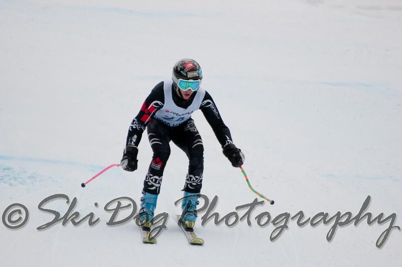 2012 J3 Qualifier Sun SG2 Men-589