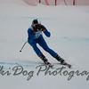 2012 J3 Qualifier Sun SG2 Men-352