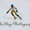 2012 J3 Qualifier Sun SG2 Men-709