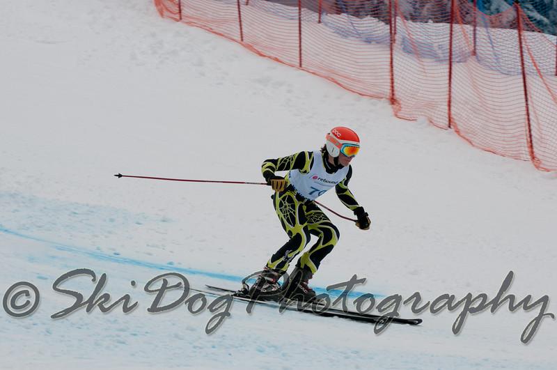 2012 J3 Qualifier Sun SG2 Men-283