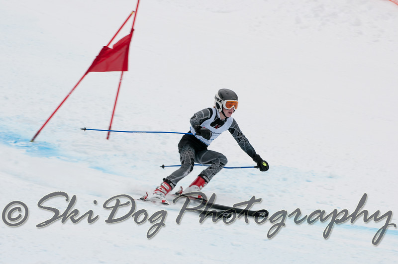 2012 J3 Qualifier Sun SG2 Men-480