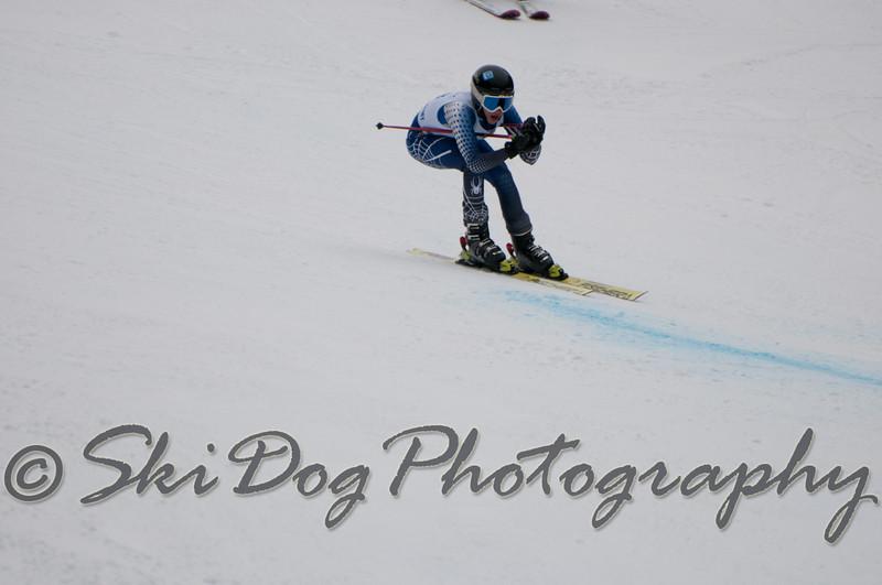 2012 J3 Qualifier Sun SG2 Men-626