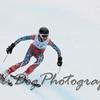 2012 J3 Qualifier Sun SG2 Men-524
