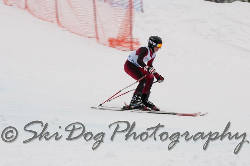 2012 J3 Qualifier Sun SG2 Men-542