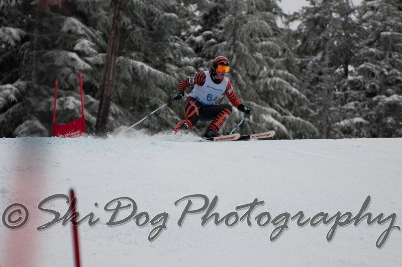 2012 J3 Qualifier Sun SG2 Men-322