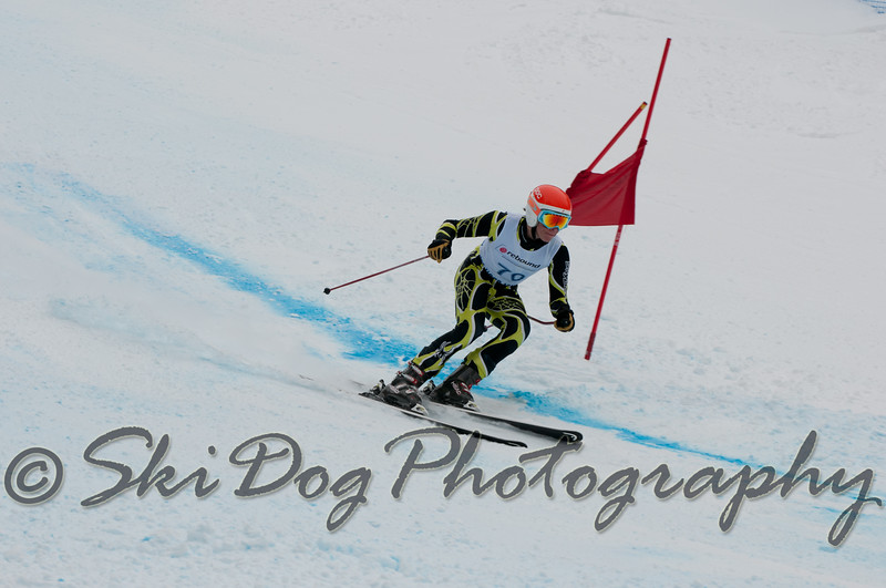 2012 J3 Qualifier Sun SG2 Men-281