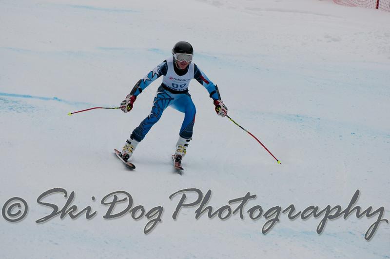 2012 J3 Qualifier Sun SG2 Men-369