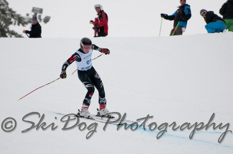 2012 J3 Qualifier Sun SG2 Men-162