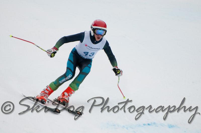2012 J3 Qualifier Sun SG2 Men-486
