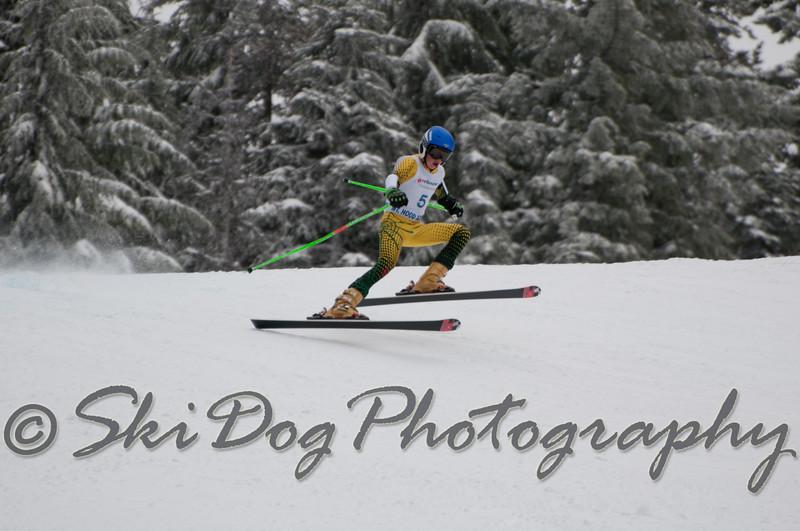2012 J3 Qualifier Sun SG2 Men-705
