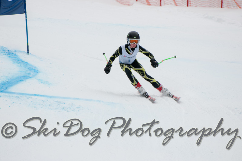 2012 J3 Qualifier Sun SG2 Men-729