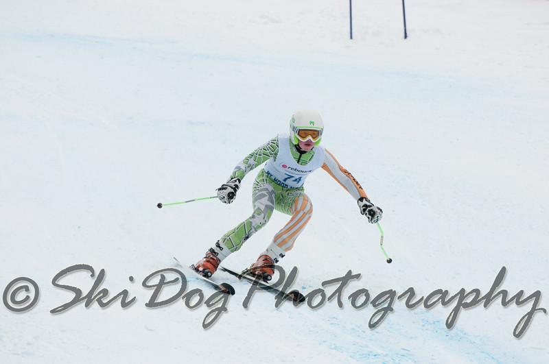 2012 J3 Qualifier Sun SG2 Men-265