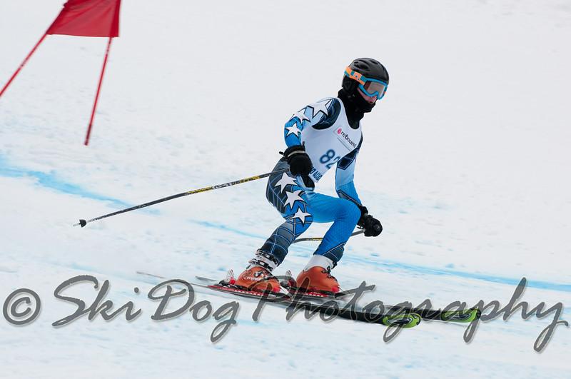 2012 J3 Qualifier Sun SG2 Men-201