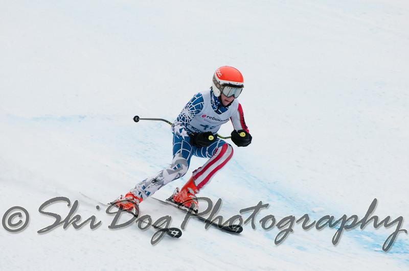 2012 J3 Qualifier Sun SG2 Men-435
