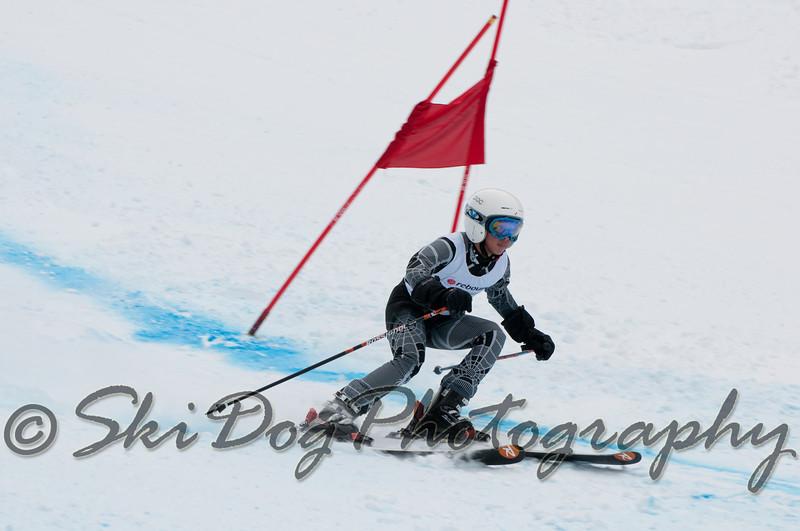 2012 J3 Qualifier Sun SG2 Men-254