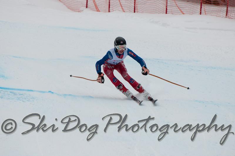 2012 J3 Qualifier Sun SG2 Men-301