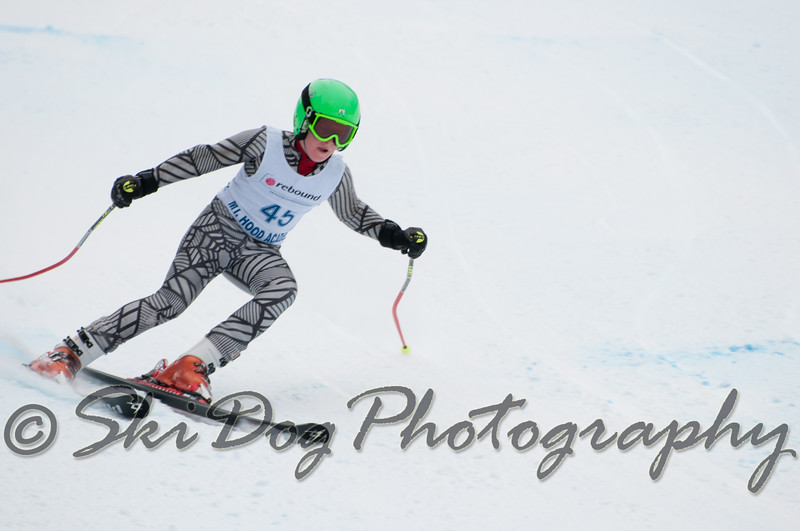 2012 J3 Qualifier Sun SG2 Men-467