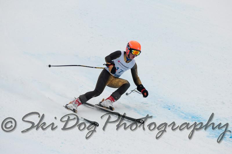 2012 J3 Qualifier Sun SG2 Men-640