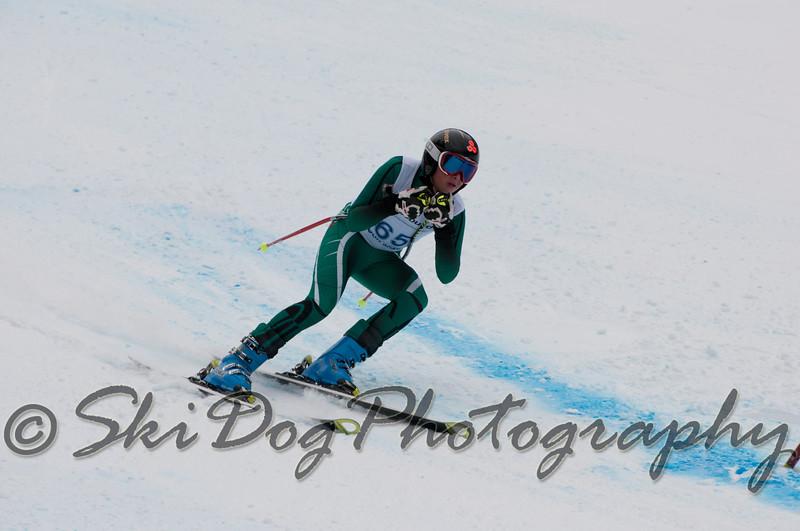 2012 J3 Qualifier Sun SG2 Men-319