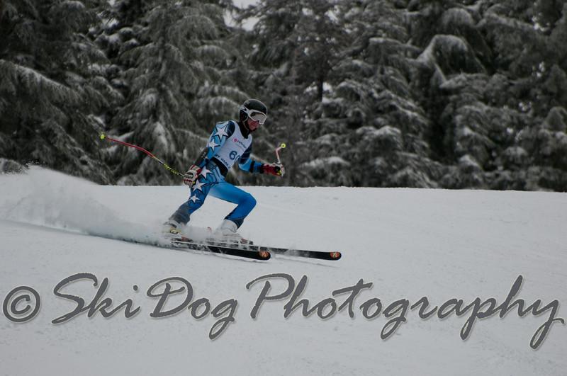 2012 J3 Qualifier Sun SG2 Men-360