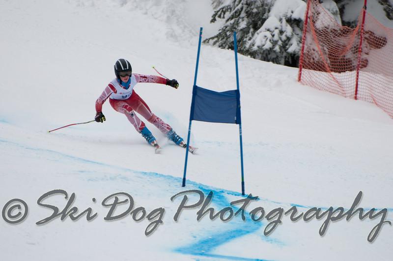 2012 J3 Qualifier Sun SG2 Men-113