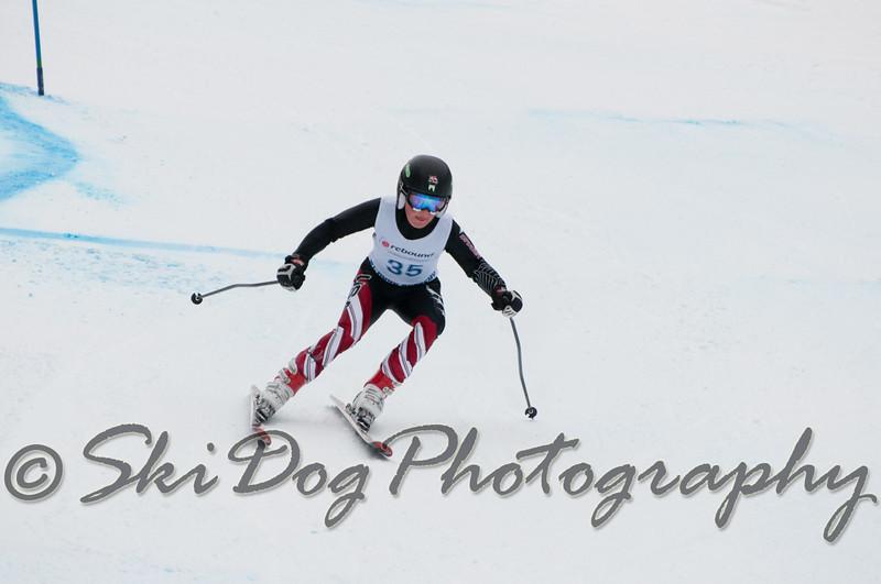 2012 J3 Qualifier Sun SG2 Men-530