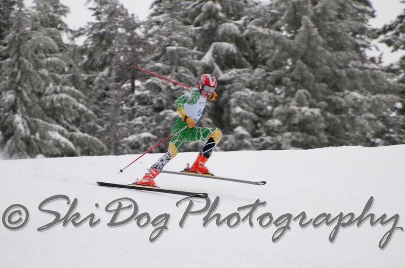 2012 J3 Qualifier Sun SG2 Men-405