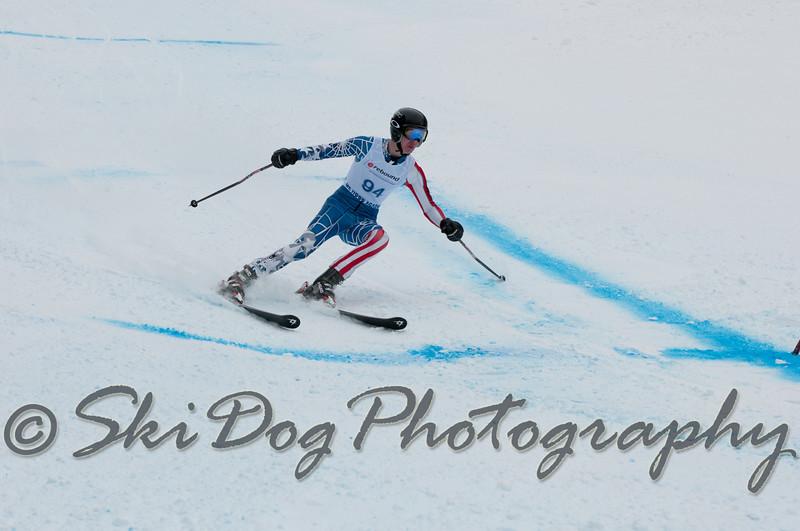 2012 J3 Qualifier Sun SG2 Men-111