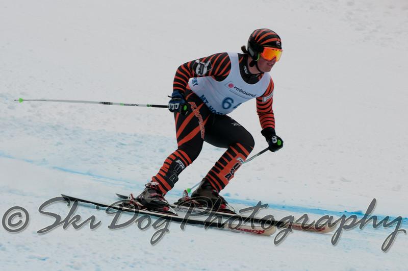 2012 J3 Qualifier Sun SG2 Men-325